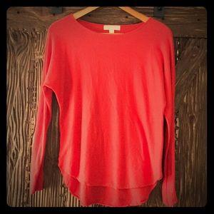 🦋Michael Kors sweater 🌼
